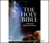 Openphotonet_Bible%20KJV%20Title%20page