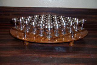 800px-Communion_Cups_001